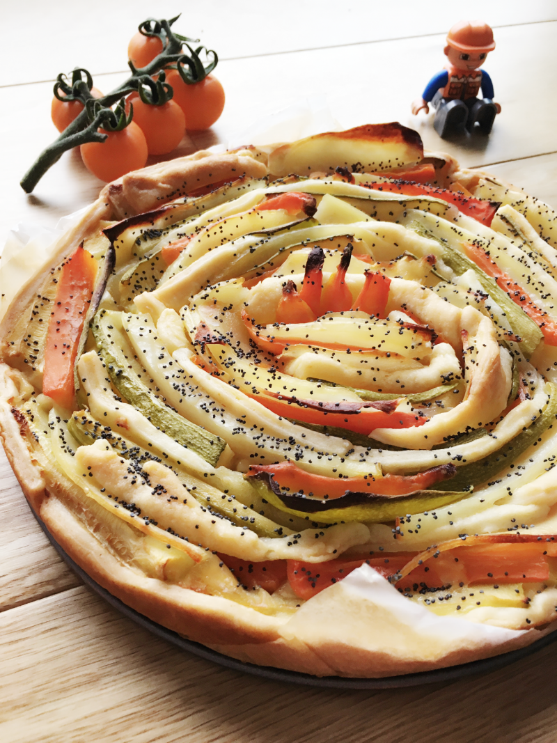vegetable-spiral-pie
