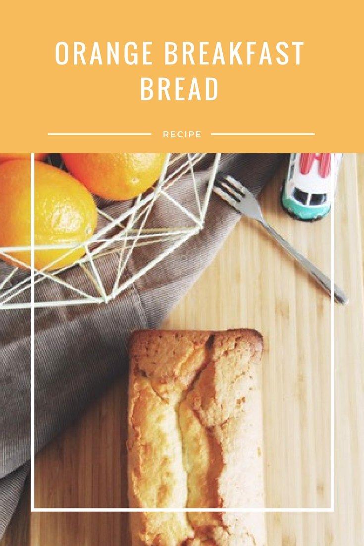 orange-breakfast-bread-diary-free