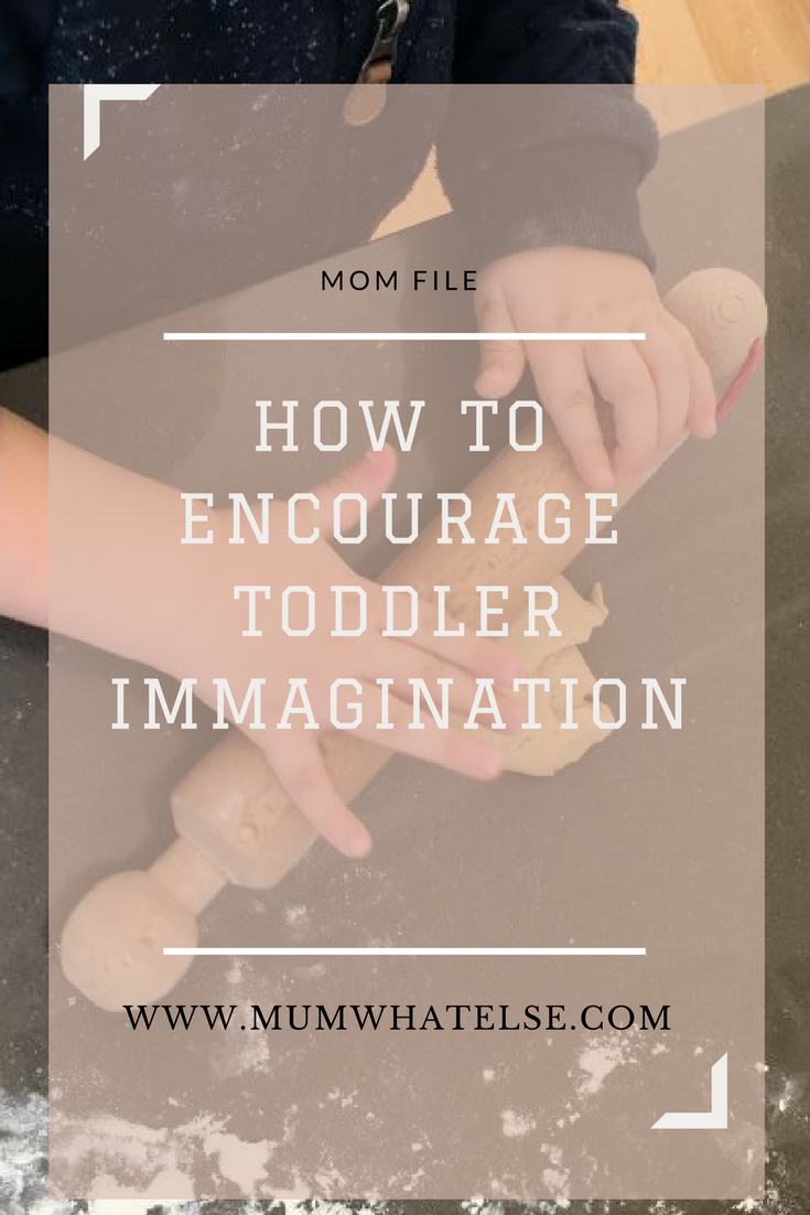 toddlers-activities