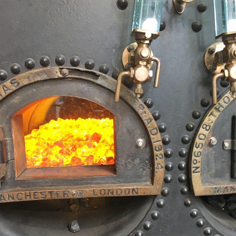 steam-museum-london
