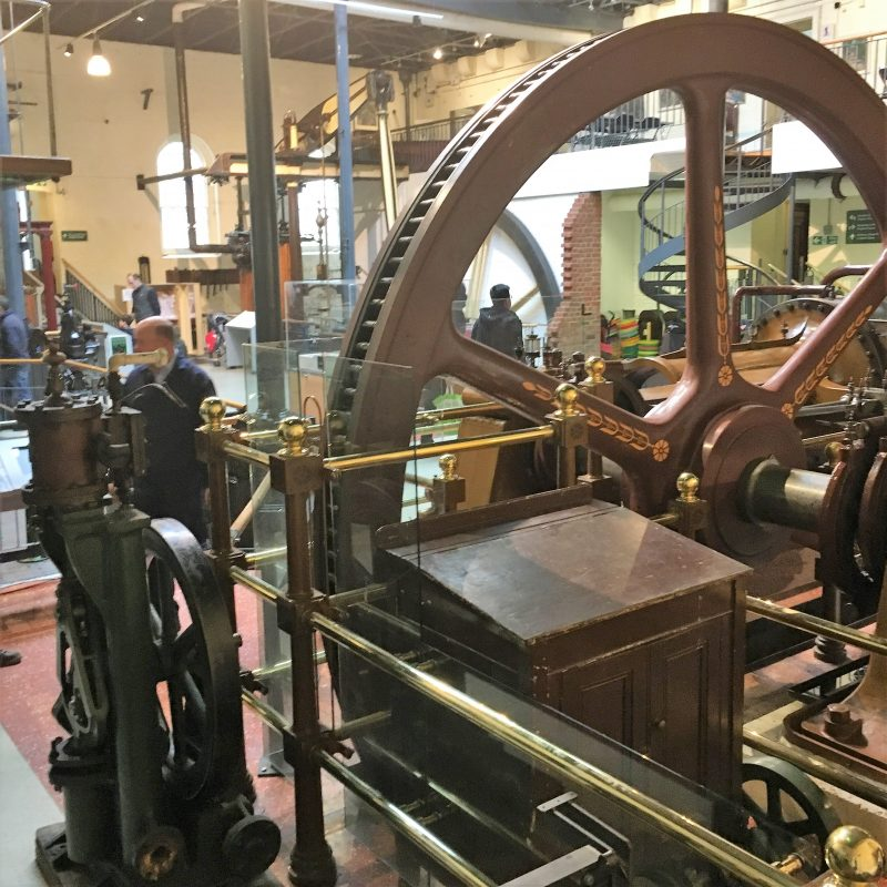 steam-museum-london