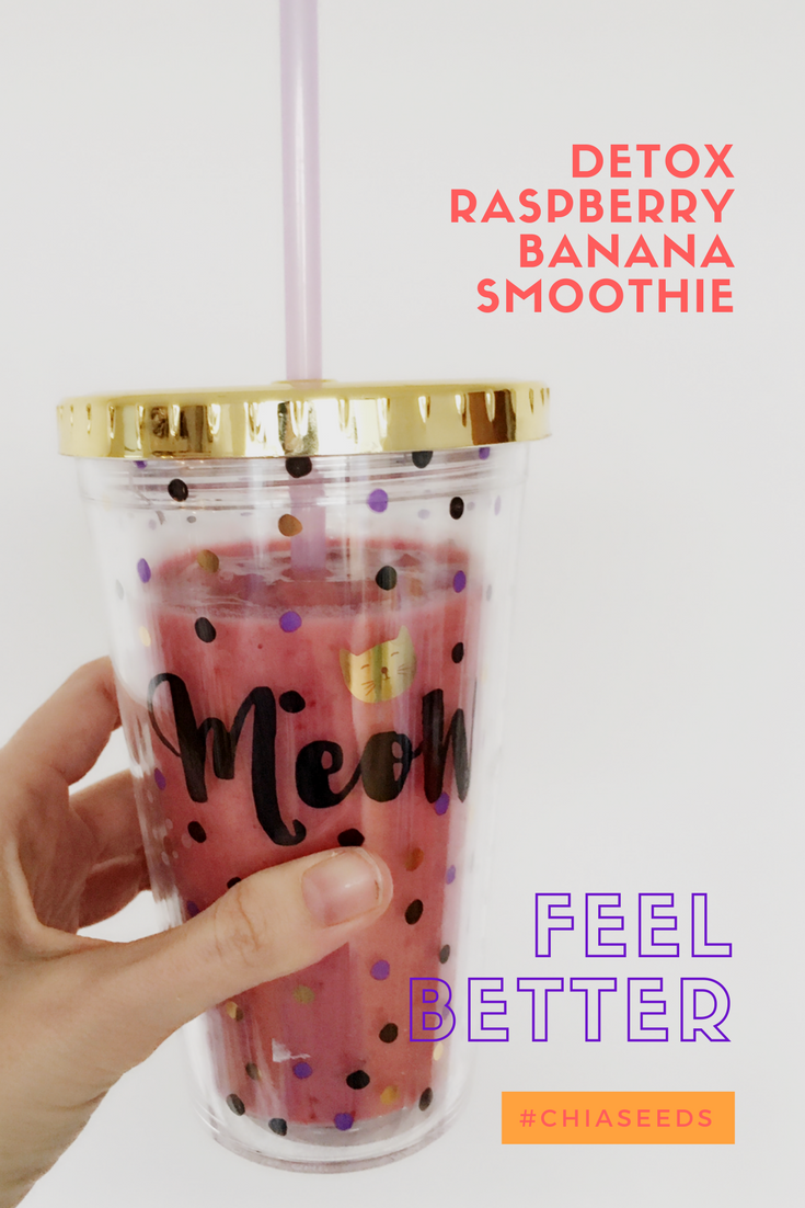 detox-smoothie-banana-lamponi