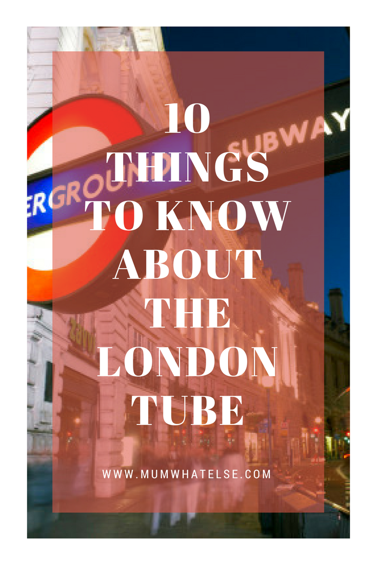 10-things-to-know-about-the-london-tube