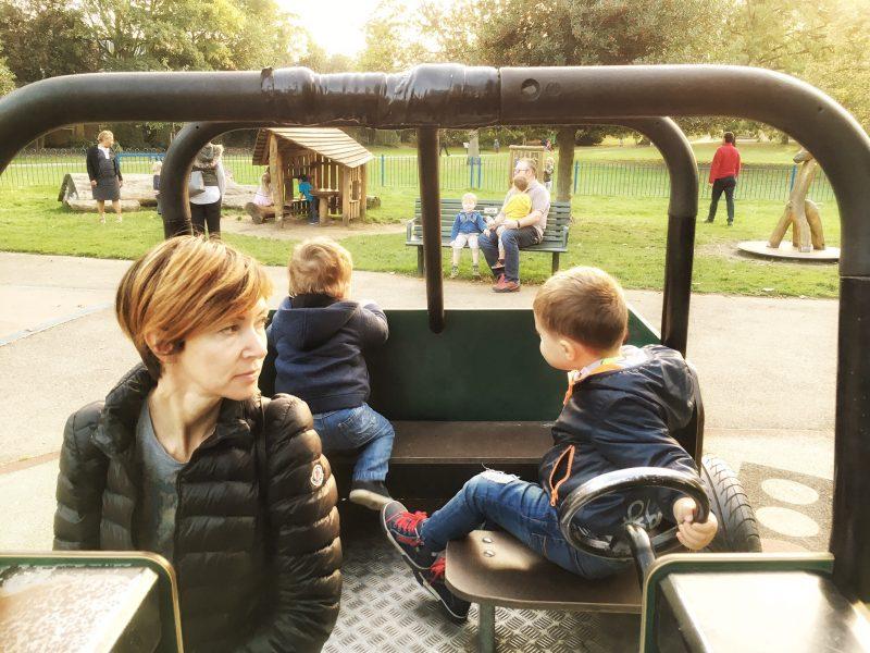 my-story-expat-mum-in-london