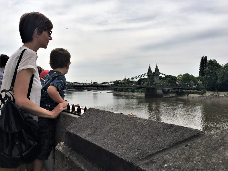 my-story-expat-mum-in-london