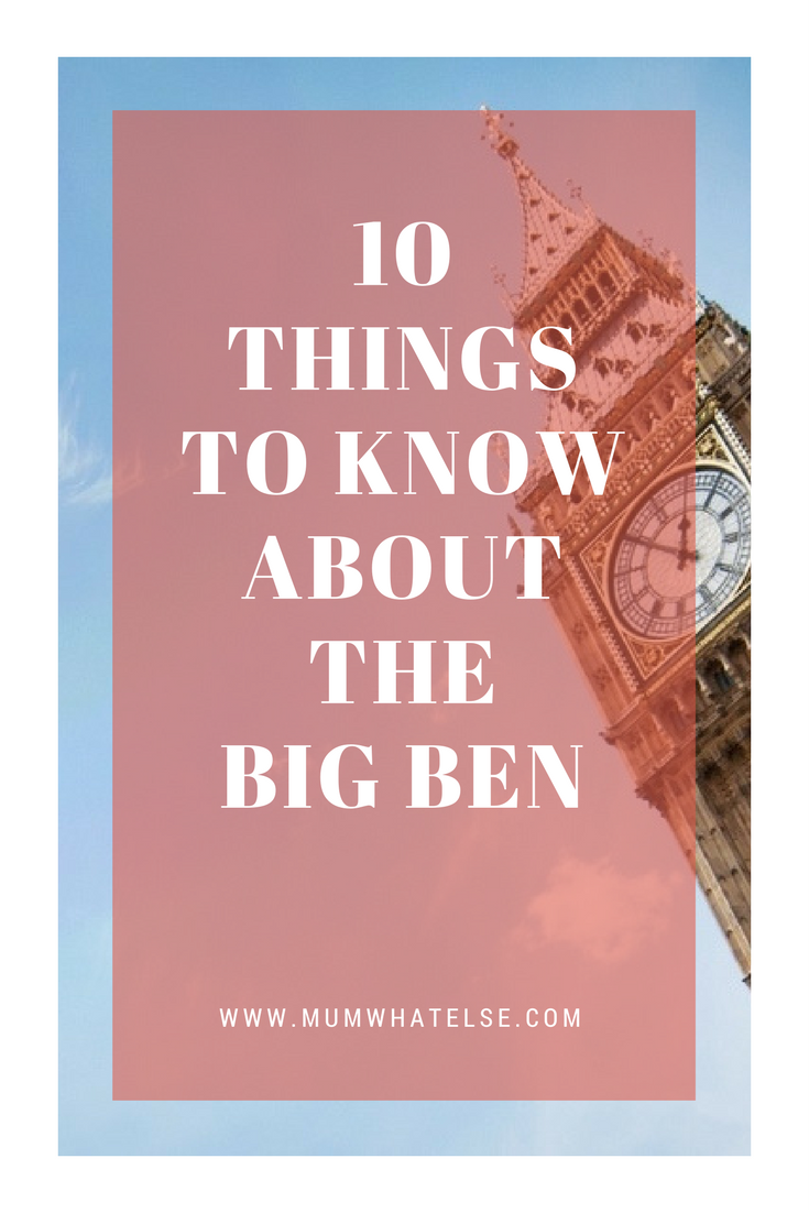 10-things-to-know-about-big-ben