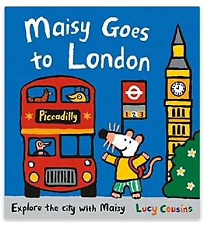 black-friday-libri-in-inglese-per-bambini