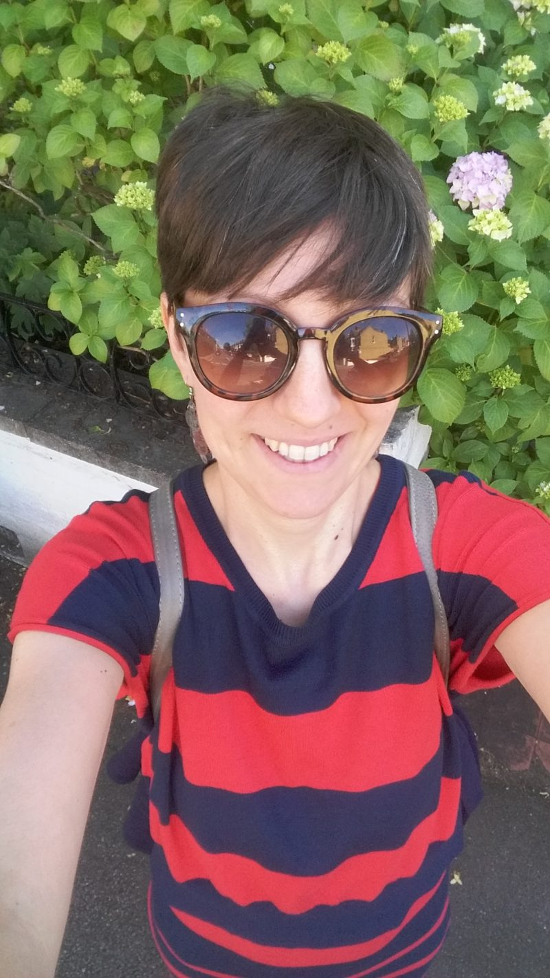 living-abroad-cristina-psychotherapist-london