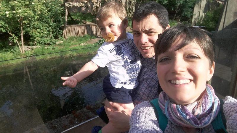 mamas-around-world-psicoterapeuta-londra