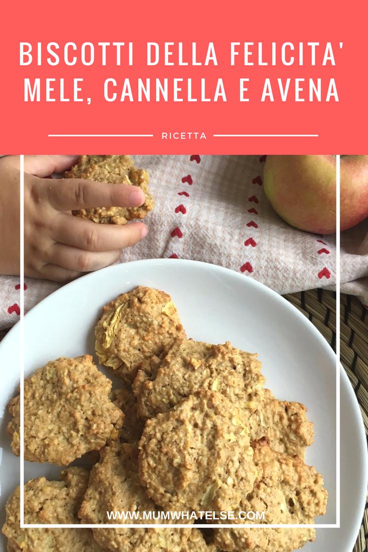 biscotti-felicità-mele-avena-cannella