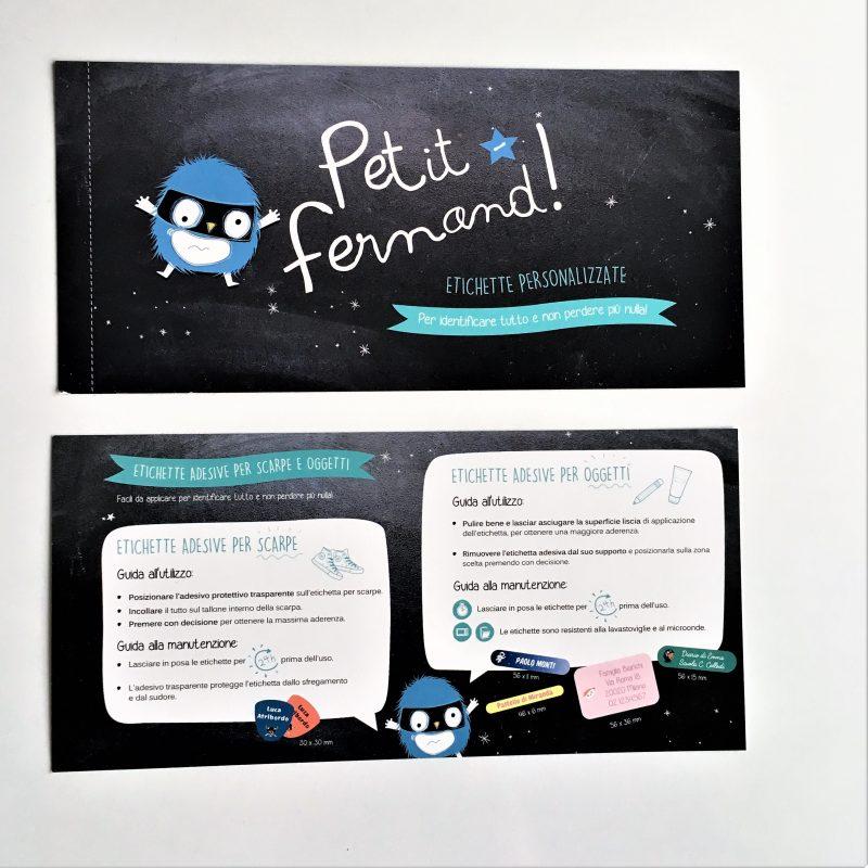 etichette-personalizzate-petit-fernand-review