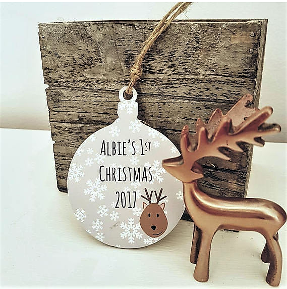 christmas-gift-ideas-for-a-family-from-etsy